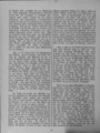 Harz-Berg-Kalender 1921 021.png