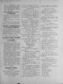Harz-Berg-Kalender 1935 076.png