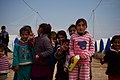 Hassan Sham IDP Camp for Arabs, near Arbil and Mosul on the border of the Kurdistan Region in Iraq 09.jpg