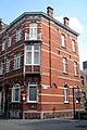 Hasselt - Huis Guldensporenplein 22.jpg