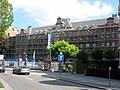 Hasselt - Provinciale School voor Vroedvrouwen.jpg