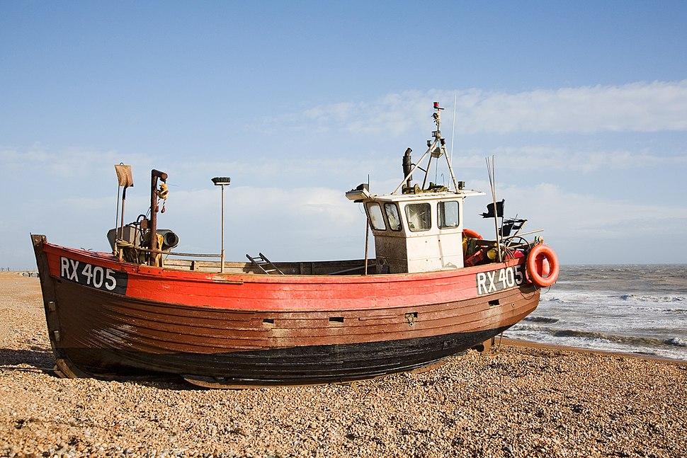 Hastings-wyrdlight-1201