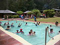 Hastings Thermal Pool Tasmania.jpg