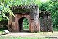 Hathi Khana, Deogarh Fort - panoramio.jpg