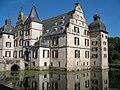 Haus Bodelschwingh - panoramio.jpg