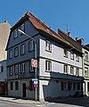 Haus Bolongarostrasse 155 F-Hoechst 1.jpg