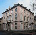 Haus Floh 01 Krefeld Friedrichstraße.jpg