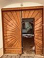Haus des Heiligenstädter Testaments - Eingangstor.jpg