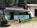Haus in Äthiopien.JPG