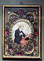 Hausenblasenbild Ignatius c1800 MfK Wgt.jpg