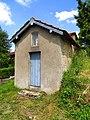 Haute Vigneulles chapelle.JPG