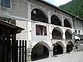Hautes Alpes Arvieux Maison 14072013 - panoramio.jpg