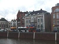 Haven (Breda) DSCF2714.JPG