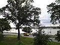Haverstraw, NY 10927, USA - panoramio.jpg