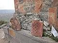 Havuts Tar Monastery (khachkar) (140).jpg