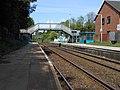 Hawarden railway station (30).JPG