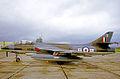 Hawker Hunter FR.10 XE626 9 229 OCU CHIV 07.08.71 edited-2.jpg
