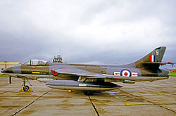 Hawker Hunter FR.10 XE626 9 229 OCU CHIV 07.08.71 edited-2.jpg