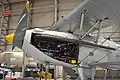 Hawker Nimrod I 'S1581 - 573' (G-BWWK) (40121566111).jpg