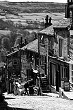 Haworth Main Street (Ver II) (5942986701).jpg