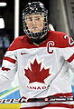 Hayley Wickenheiser cropped.jpg