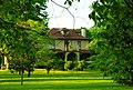 Haynes-House-Decherd-tn1.jpg