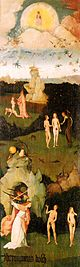 Haywain left wing of the triptych WGA.jpg