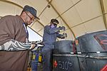 Hazmat, Civilians and government contractors supporting the mission 131015-F-EI671-007.jpg