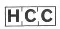 Hcc1.png