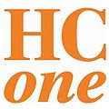 Hcone.jpg