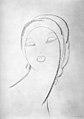 Head of a Woman MET sf1984.433.213.jpg