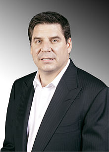 Headshot of Marcelo Claure.jpg