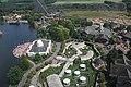 Heide Park Resort , Soltau. - panoramio (43).jpg