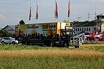Heidelberg Airfield - Volvo N10 - Action TRuck - Rhein-Neckar-Fernsehen - 2018-07-20 18-15-22.jpg