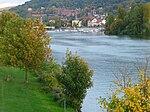 Heidelberg Neckar Schloss.jpg