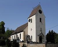 Heidwiller, Eglise Saint-Pierre et Saint-Paul.jpg