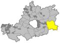 Heiligenstadt im Landkreis Bamberg.png