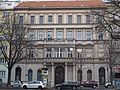Heinestraße 21, Vienna.jpg