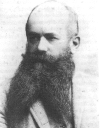 Heinrich Capler von Oedheim genannt Bautz.png