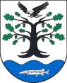 Heinrichswalder Wappen.PNG
