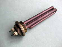 Heating element - Wikipedia
