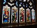 Helensburgh Parish Church Bonar Law window DSCN9041.jpg
