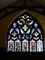 Helensburgh Parish Church bonar Law Window DSCN9028.jpg