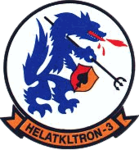 Helicopter Attack Squadron (Light) 3 (USN) patch.PNG