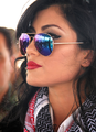 Helly Luv Visits Peshmerga troops sunglasses.png
