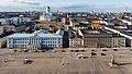 Helsingin kaupungintalo ja Ruotsin suurlähetystö 2020-04-30.jpg