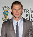 Hemsworth TFF.jpg