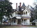 Henderson House Lake City06.jpg