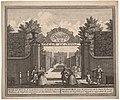 Hendrik de Leth (1703–1766), Afb OSM100279000001.jpg