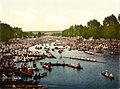 Henley Regatta, Henley-on-Thames, England, 1890s.jpg